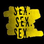 Logo_Veranstaltung