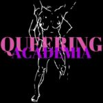 Logo Queering Academia