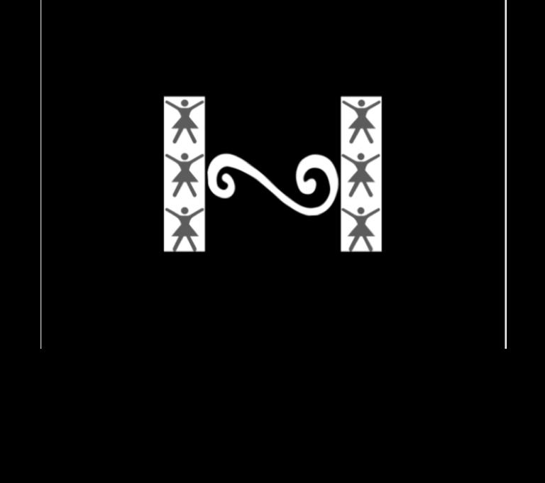 Logo Hypatia's Zine