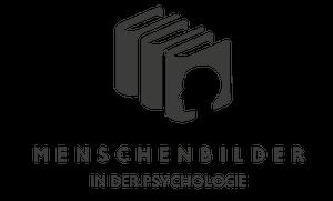 Logo_MenschenbilderPsychologie